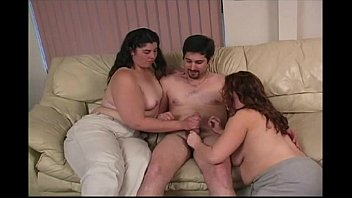 better wives than stepmom always American hot blonde