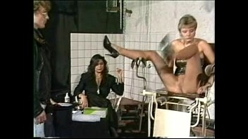 douses hot in balls wax mistress slaves Brother wanking gay