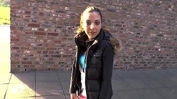 german secret anal melissa redhead Momy apasionata anal