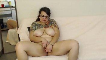 fat mom seducing huge teacher boobs bbw Teanna kia blow job movie