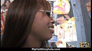 twerk ebony off Nikki tyler virtual sex