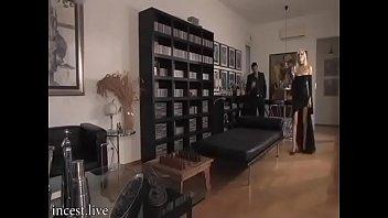 son mother japanese xvideoscom her fucks Oni chichi vol2 ep 02 eng sub