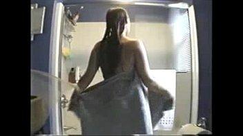 pinay hidden cam room dressing Lesbian slave mistress spitting