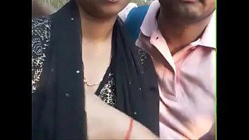aunty andhra vidioes6 saree desi mallu sex telugu latest Punjabi sexe dise giral