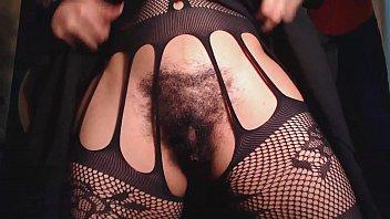 dad spanking gay hairy Asian mlfs handjob