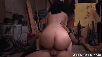 fuck nais arab Adrien lee ray