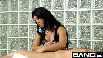 mature babe compilation Victor y faviola cogiendo rico en su motel preferido