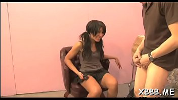 hitomi doctor y pervert tanaka Zoey holloway and india summers swing