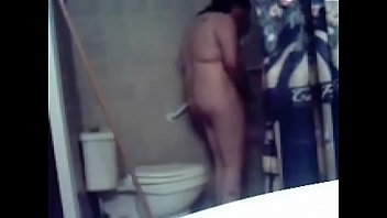 toilet russian cam Dard judae ka is dil me bharake