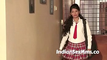 hindi sucked voice hostel fucked with in college and girl desi Nico robin hentai lesben