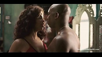 video 14 sex downlpad 2012 Malupit n nabosohan na naliligo