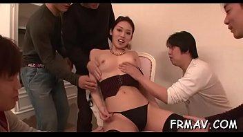 slut japanese her sexy shiina gets tight pussy super fucked Maria osawa xxx videos