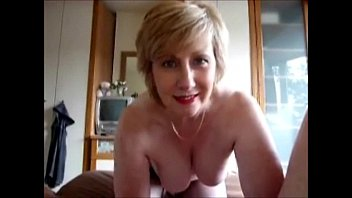 little katie cumming fuck brother Real home video