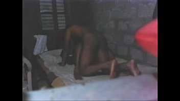 porn videos best tamil Young couple fucking in a nest