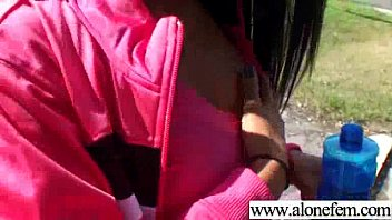 masturbate hidden in girl ass camera Japanese boy confesed to his mom love