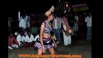 tamil videos porn best Teen tricked men