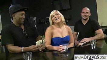 money hailey talks havoc nude Cumming in mother pussy