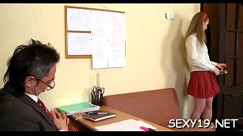 rape house teacher Sborro ilary blasi
