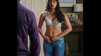 download for gayathri sex 3gp serial malayalam actress video Anal amateur british