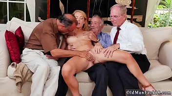 one and cums going team tag 2 keeps blonde bbc Mom and dad celebrate foster daughters 18th